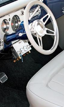 Wallpapers Chevy C10 Pickup apk screenshot
