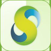 Hazard Spot icon