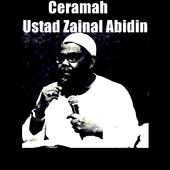 Ceramah Ustad.Zainal Abidin icon