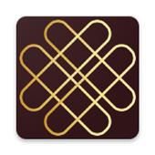 Hazzi - Coffee reading and Tarot icon