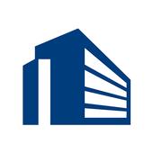 NIF Facility App icon