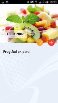 NIF Facility App screenshot 2