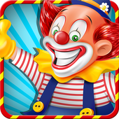 Circus Day icon