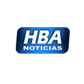 HBA Noticias Arequipa icon