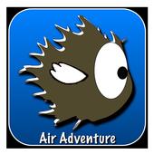 Mr Boingy's Air Adventure icon