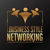 BSN icon