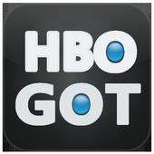 Free HBO GO Advice icon
