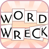 Word Wreck icon