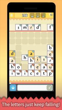 Word Wreck apk screenshot