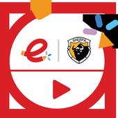 (학생용) e해법수학&셀파수학교실 icon