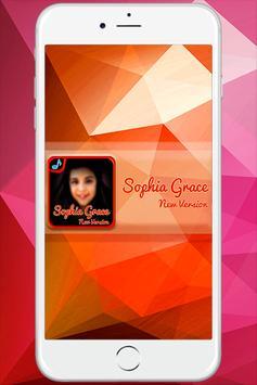 Sophia Grace screenshot 4
