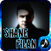 Shane Filan for Android - APK Download