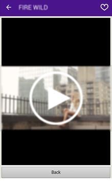 Emily Zeck-Best Songs screenshot 4