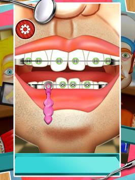 Braces Surgery screenshot 10