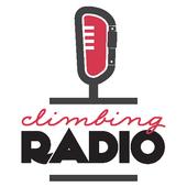 Climbing Radio icon