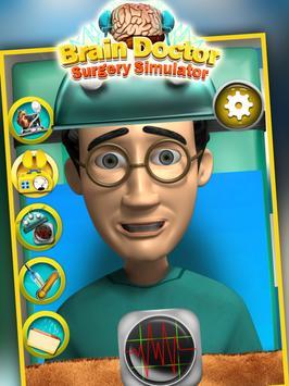 Brain Surgery screenshot 6