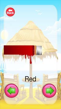 PreSchool Kids Education apk screenshot
