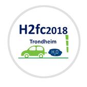 H2fc2018 Program icon
