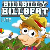 HillBilly Hilbert_Lite icon