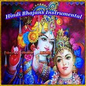 Hindi Bhajans Instrumental icon