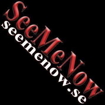 SeMeNow poster