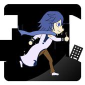 Kaito's Dreams icon