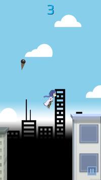 Kaito's Dreams screenshot 1