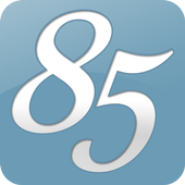 대리운전1688-4000-바로몰-퀵서비스-꽃배달 icon