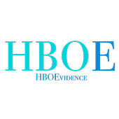 HBOEvidence icon