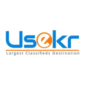 Usekr - Best Local Free Classifieds icon