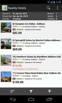 HotelsByMe.com - Hotels and Hotel Reservations poster