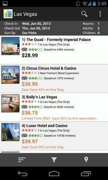 HotelsByMe.com - Hotels and Hotel Reservations screenshot 1