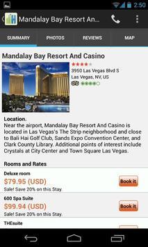 HotelsByMe.com - Hotels and Hotel Reservations screenshot 2
