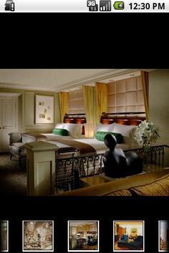 HotelsByMe.com - Hotels and Hotel Reservations screenshot 3