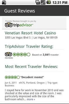 HotelsByMe.com - Hotels and Hotel Reservations screenshot 4