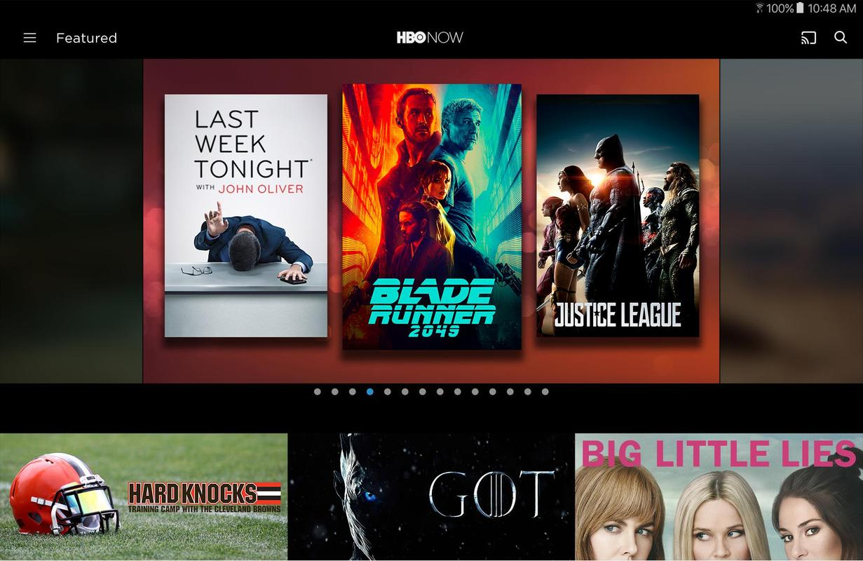 Hbo Now Stream Tv Amp Movies Apk Download Free