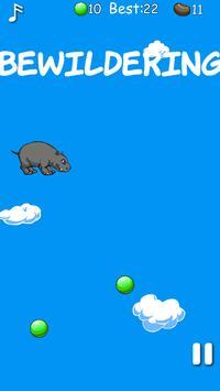 Hippo Bounce apk screenshot