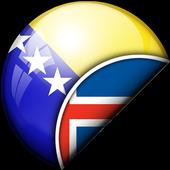 Bosanski Islandski Prevodilac For Android Apk Download