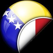 Bosanski - Italijanski Prevodilac icon