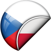 Czech-Polish Translator icon