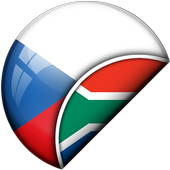 Czech-Zulu Translator icon
