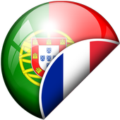 Traducteur franco-portugais icon