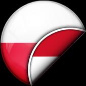 Polish-Indonesian Translator icon