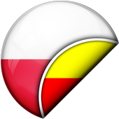 Polish-Kannada Translator icon
