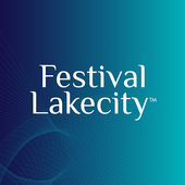 Festival Lakecity icon
