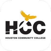 HCCNW Student Life Connect icon