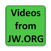 Videos From JW ORG Free for Android - APK Download