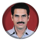 Dr R N SEHRA icon