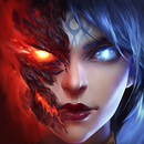 Heroes War: Summoners & Monsters & Gods APK