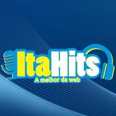 ItaHits icon
